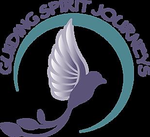 Guiding Spirit Journeys.png