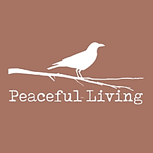 peaceful living.png