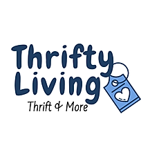 thrifty living.png