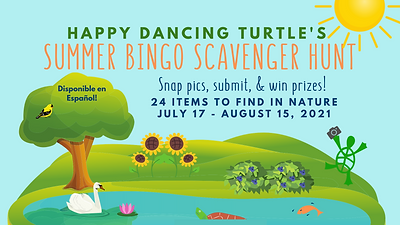 FB Event Cover Summer BSH.png