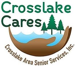 crosslake cares.jpg