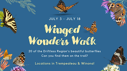 Winged Wonders FB Event Cover (1).png
