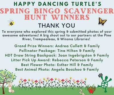 Spring Bingo Scavenger Hunt Winners.png