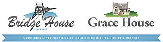 Bridge-House-Grace-House-Logo.jpg