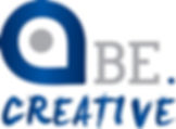 be_creative_logo.jpg