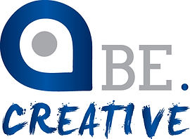 be_creative_logo.jpg