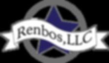 renbos_1 2.png