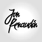Jon Renaudin Logo.jpeg