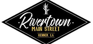 Rivertown-Logo.jpg