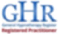 ghr-logo-registered-practitioner-RGB-web