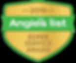 2015 super service transparent backgroun