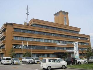 小矢部市在住の方で新型コロナウイルス感染者が発生しました。