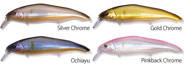 Ochiayu Minnow 125FR.jpg