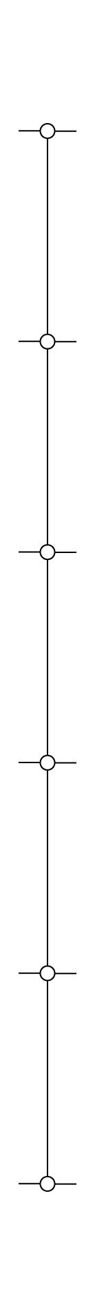 diagram.png