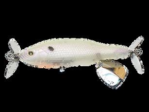 Pearl Flash