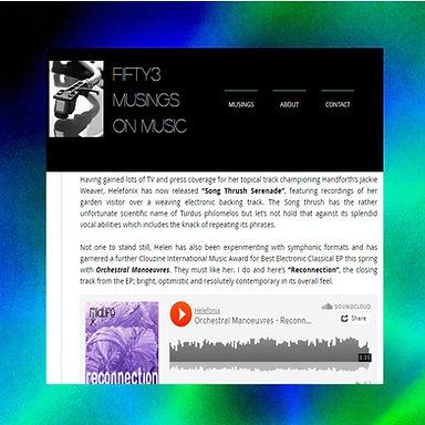 Fifty three musings on music.JPG