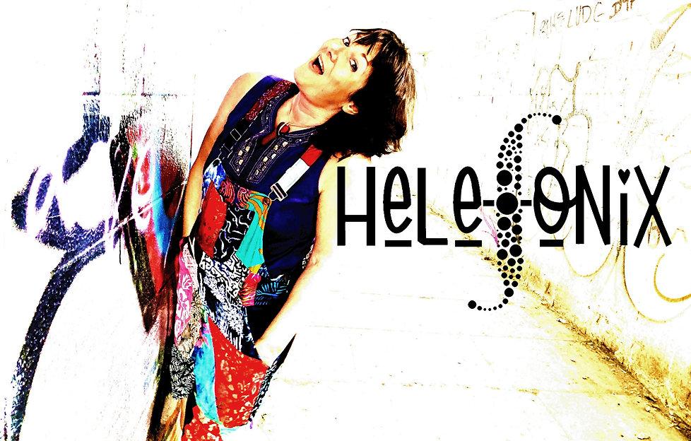 Helefonix Helen Meissner 03.JPG
