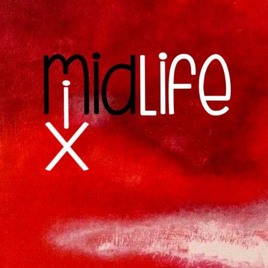 MidLifeMix EP cover new.JPG