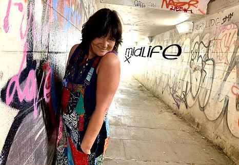 Helen Meissner aka MidLifeMix 02.JPG