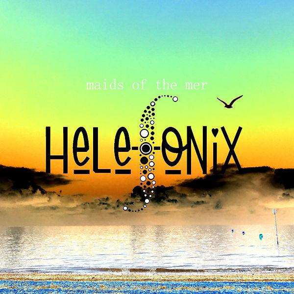 Helefonix - Maids of the Mer artwork.JPG