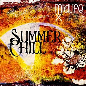 Summer Chill artwork with logo.JPG
