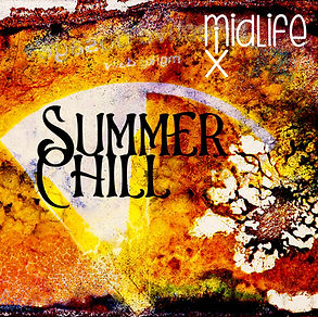 Summer Chill artwork with logo.JPG