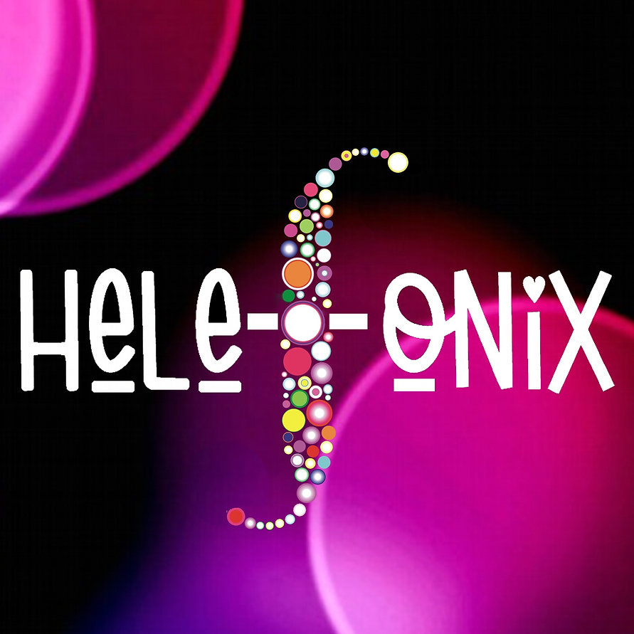 Helefonix new logo.JPG