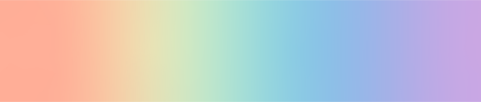 Rainbow Banner thin-01.png