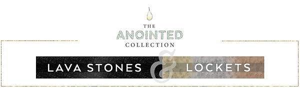 Anointed Banner-01.png