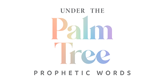 Under The Palm Tree-01.png