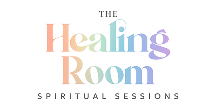 The Healing Room-01.png