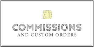 Commissions Button rectangle-01.png