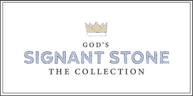 God's Signant Stone-01.png
