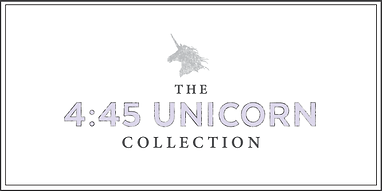 4-45 Unicorn-01.png