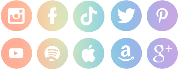 ALL social media icons rainbow-01.png