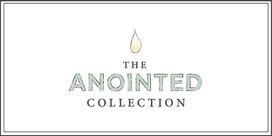 Anointed-01.png