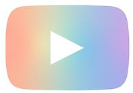 Youtube logo rainbow-01.png