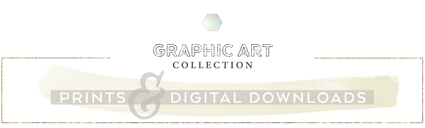 Graphic Art Banner-01.png