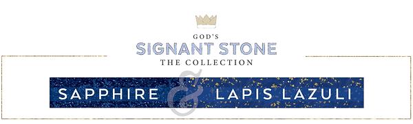 Sapphire & Lapis Lazuli Banner-01.png