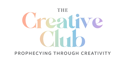 The Creative Club-01.png
