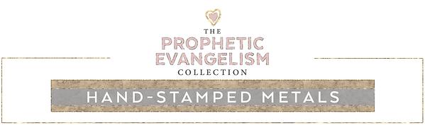 Prophetic Evangelism Banner-01.png