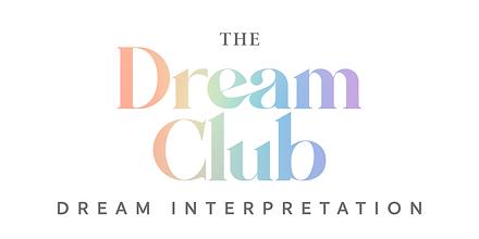 Dream Club 2-01.png