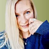 Sue avatar greenish 2-01.png