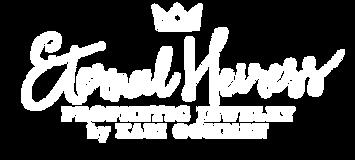 White EH logo watermark-01.png
