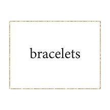 bracelets avatar-01.png