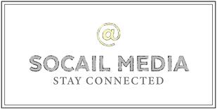 Social Media Button ractangle-01.png