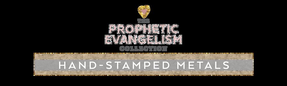 Prophetic Evangelism Banner no foil-01.p