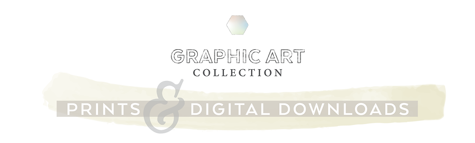 Graphic Art Banner no frame-01.png