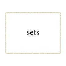 sets avatar-01.png