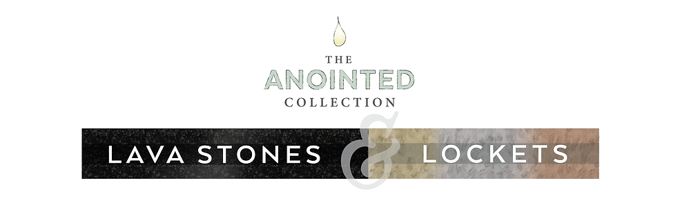 Anointed Banner no foil-01.png